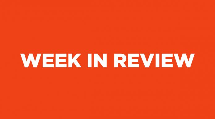 Get Indie Gaming Week in Review
