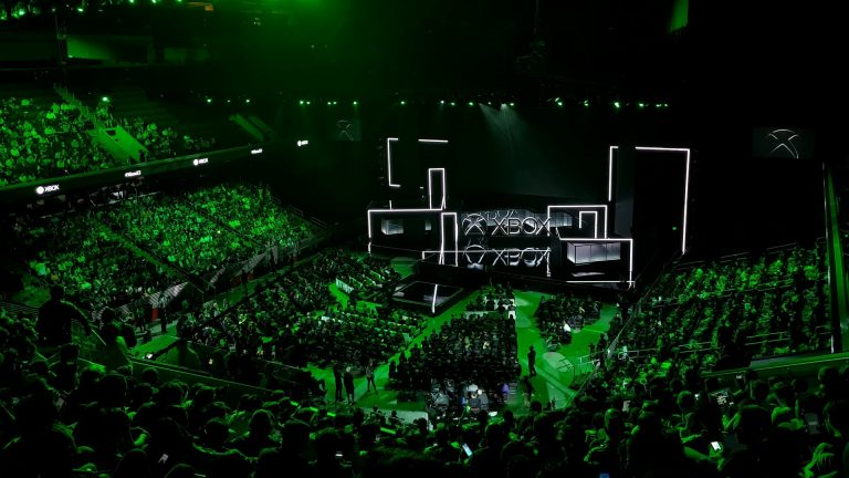 Xbox Project Scarlett & Game Streaming – A Network Operator's Perspective