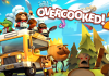 Overcooked 2 Update