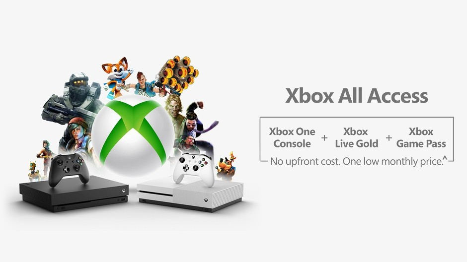https://www.getindiegaming.com/microsofts-xbox-all-access-details-its-a-stonkingly-good-deal/