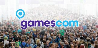Gamescom 2018 indie games