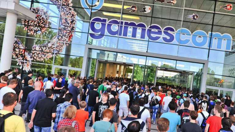 Gamescom 2018 Preview: Europe's largest indie game showcase is bigger than ever
