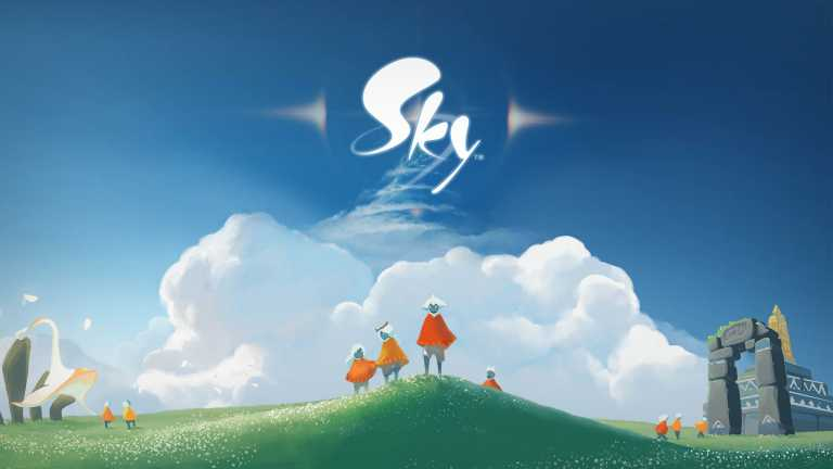 Journey Developer Sending Out More Beta Invites for Sky