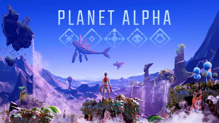 Planet Alpha Review: Jaw to the Floor Beautiful but Largely Flawed