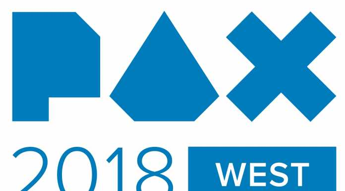 The Best Looking Indie Games of PAX West 2018