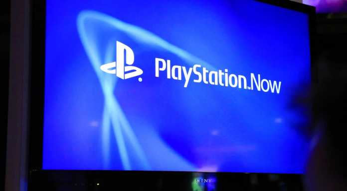Playstation Now Game Downloads