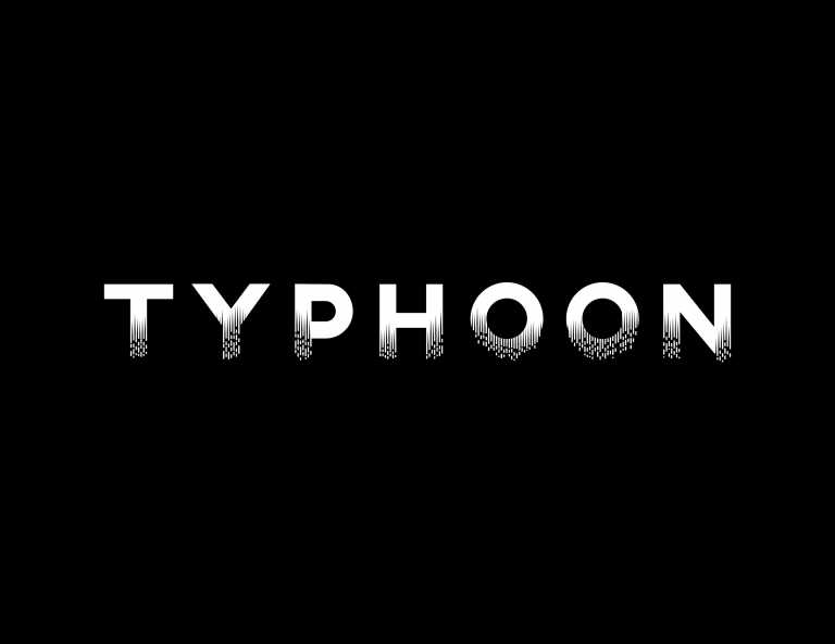 505 Studios to Publish Typhoon Studio's First Game