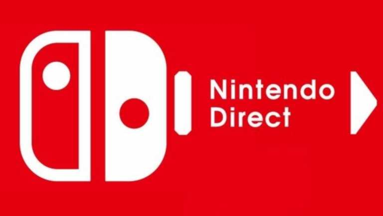What was The Most Interesting Announcement from Yesterday's Nintendo Direct?