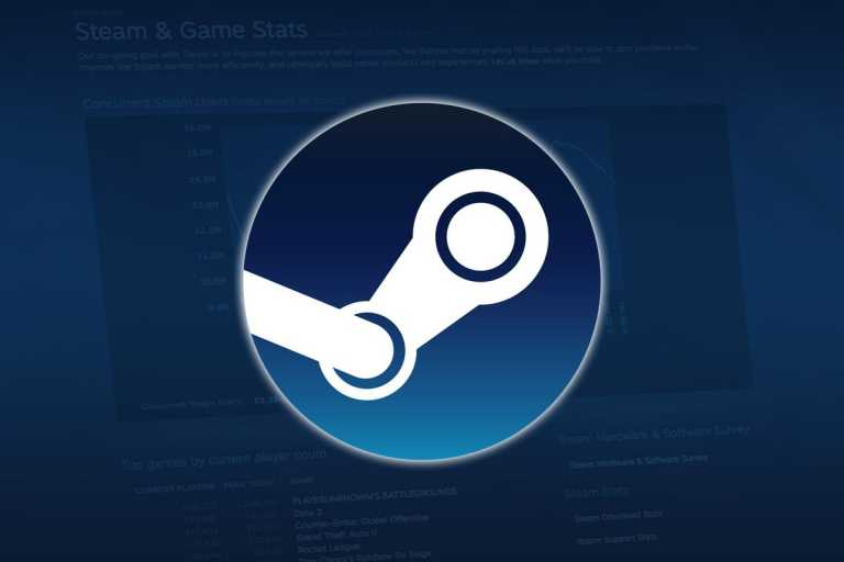 Vale to Start Moderating Steam's Game Forums