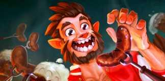 Indie Games November Hidden Gems