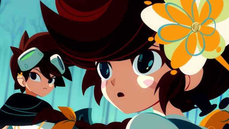 Top 10 indie games to watch out for in 2020 – part 6