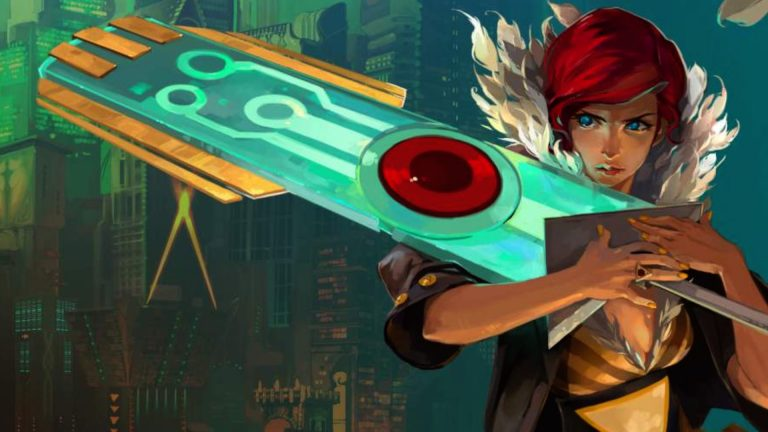 The top 20 best overlooked indie games of the decade