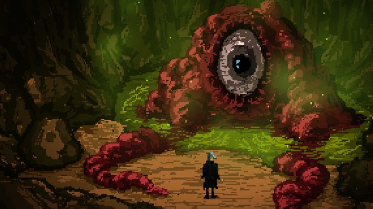 10 more upcoming indie video games to watch out for in 2020