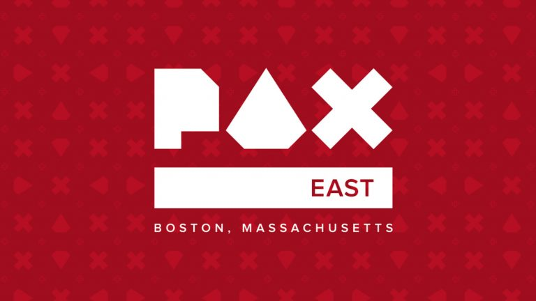 PAX East 2020: The Most Promising Indie Games of the Show